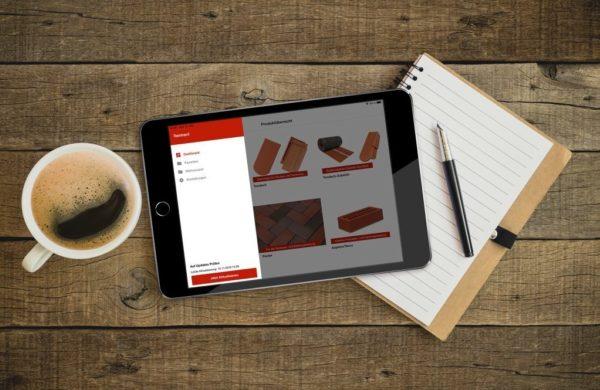 Wienerberger Sales App bitsfabrik menu 1024x665