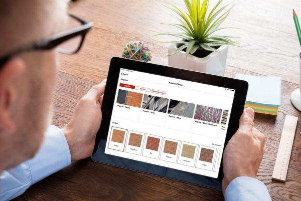 Wienerberger Sales App bitsfabrik overview 1024x683