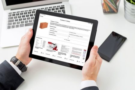 Wienerberger Sales App bitsfabrik detail 1024x683