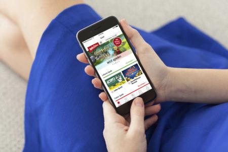 Win2day lotterien apps bitsfabrik