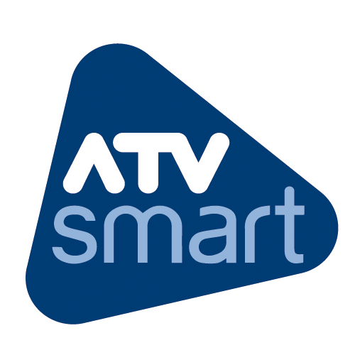 ATV Privat TV GmbH & Co KG