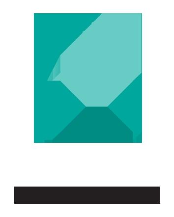 bitsfabrik GmbH - Logo