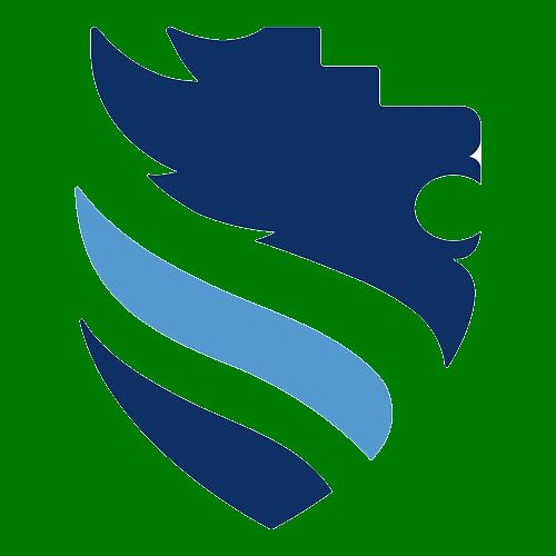Fachhochschule Wiener Neustadt GmbH